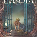 Dakota – Tome 02