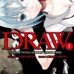 DRAW N01