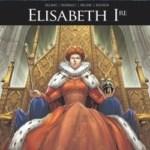 ELISABETH IERE