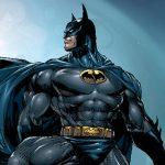 Batman Volume 8