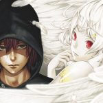 PLATINUM END N01