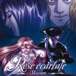 ROSE ECARLATE   MISSIONS 04
