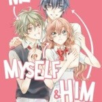 ME, MYSELF et HIM N02