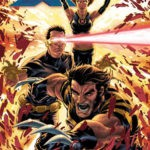 ULTIMATE X-MEN : DERNIER TOME