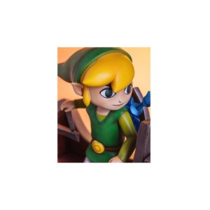 the-legend-of-zelda-wind-waker-link-on-the-king-of-red-lions4