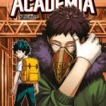 My Hero Academia T14