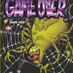 Game Over – Tome 17: Dark Web