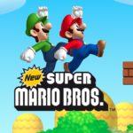 Le film Mario annoncé pour 2022