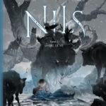 Nils 03 – L'Arbre de vie
