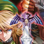 Legend of Zelda – Twilight Princess 06